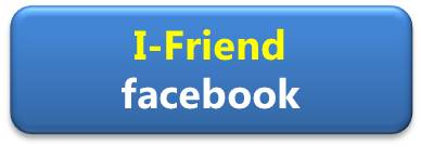 I-Friend Program facebook